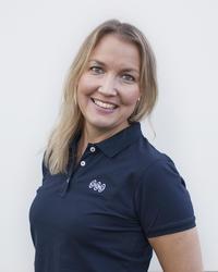 Erika Nilsson