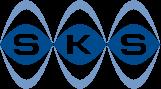 Logo med farger