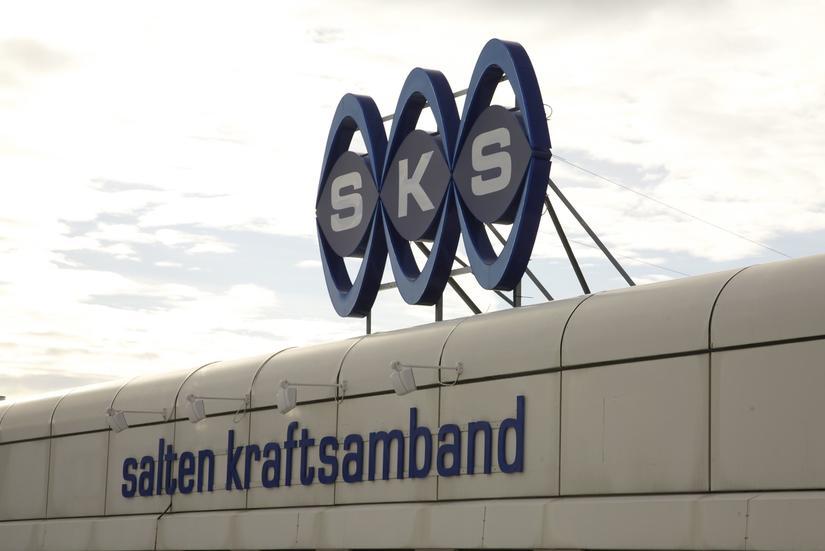 SKS søker konsernsjef