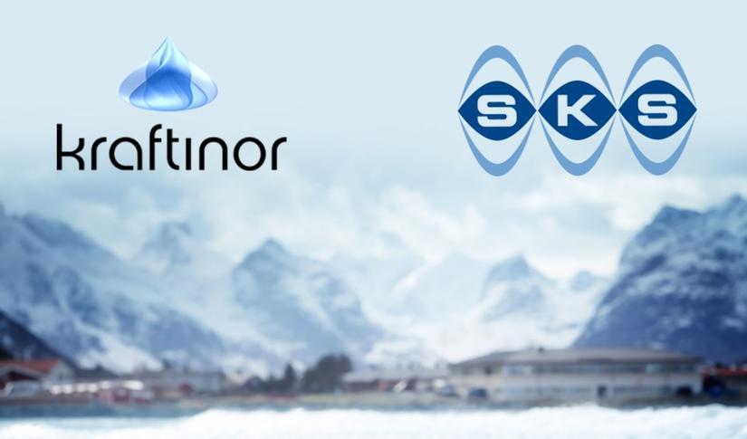 Vil etablere Nord-Norges største strømselskap