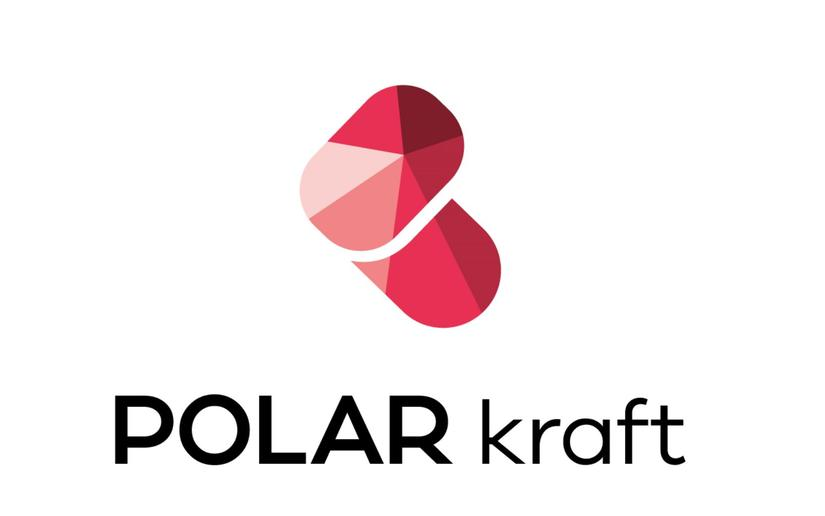 Polar Kraft AS