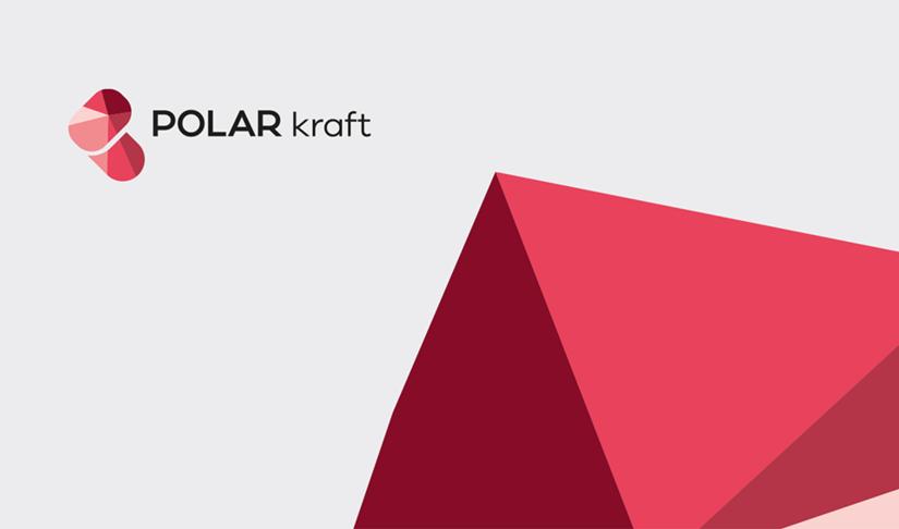 Polar Kraft